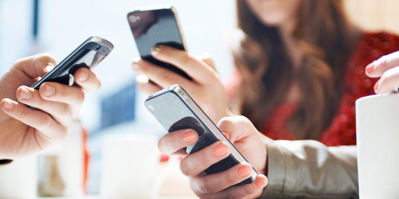 rastreafone.jpg?resize=1200,630 - WhatsApp passará a mostrar quando mensagens forem encaminhadas