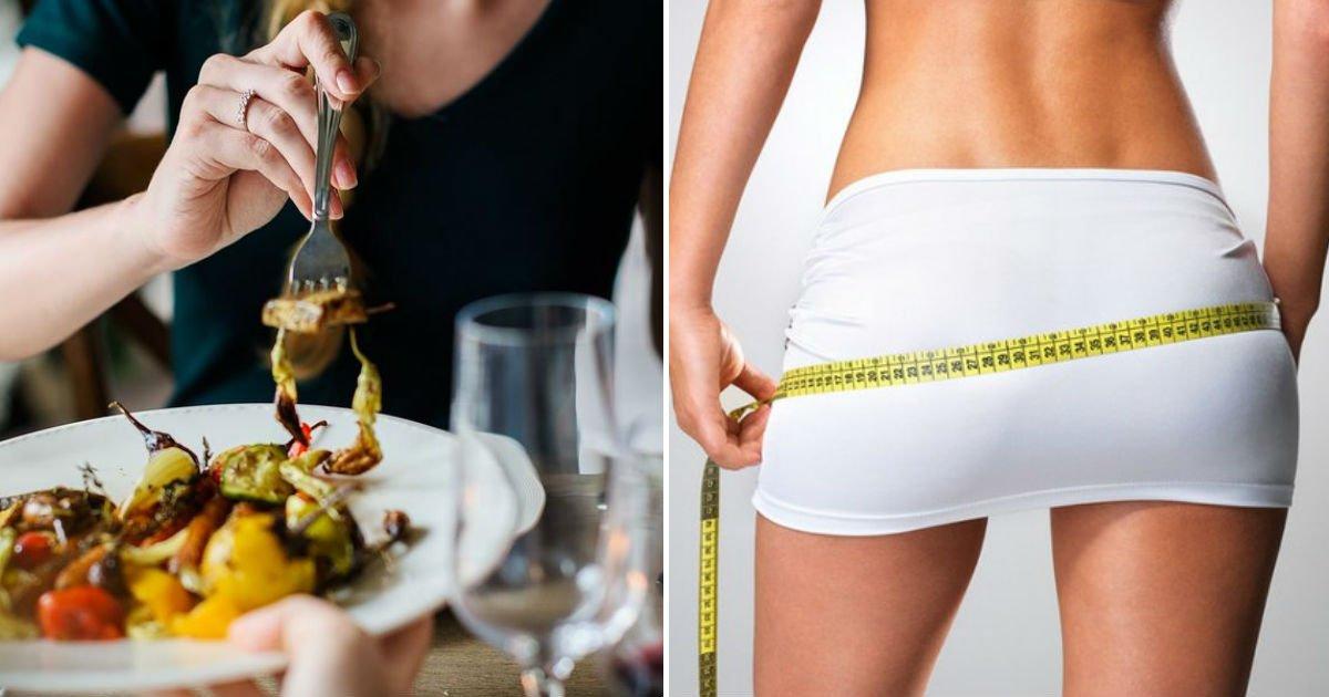rewq - 성공적인 다이어트를 위해 식욕 억제하는 방법 7가지