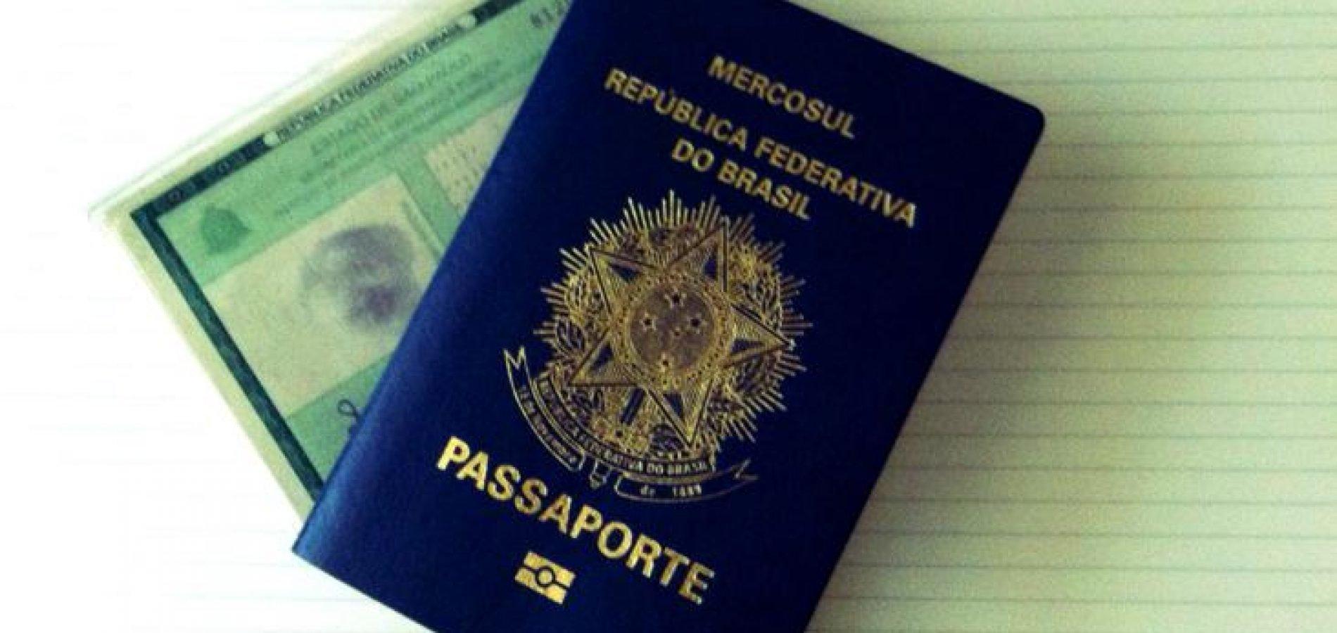 rg e passaporte 1900x900 c.jpg?resize=1200,630 - Você já pode emitir RG e passaporte no cartório. Confira passo a passo