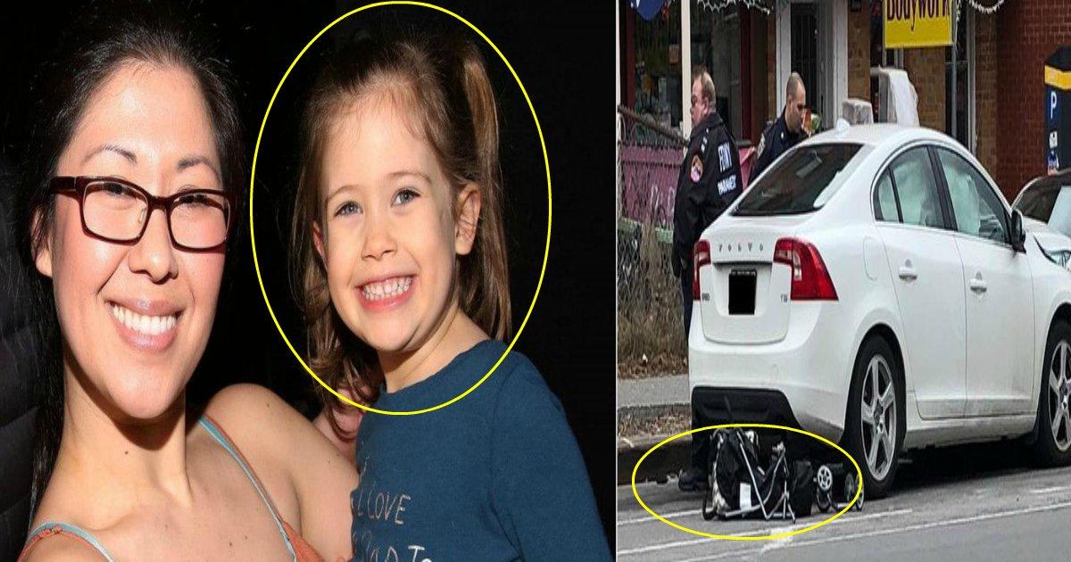 ruthie featured - L'actrice Ruthie Ann Miles blessée, sa fille de 4 ans et un enfant d'un an tués dans un accident de voiture