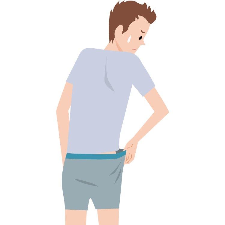 男性 ズボンの中 手を入れる 睾丸에 대한 이미지 검색결과