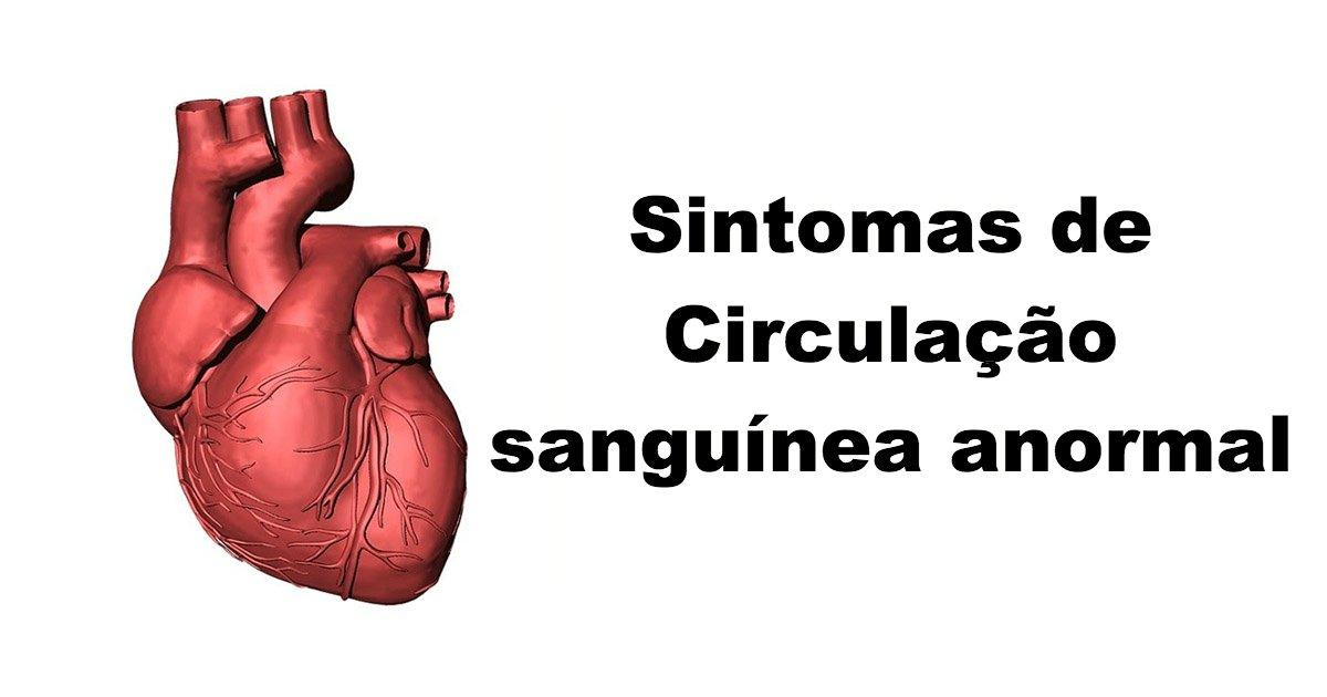 sintomas.jpg?resize=412,232 - 10 sinais de que a sua circulação sanguínea está com baixo índice de oxigênio