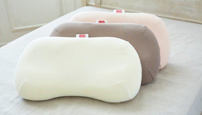 枕 睡眠에 대한 이미지 검색결과