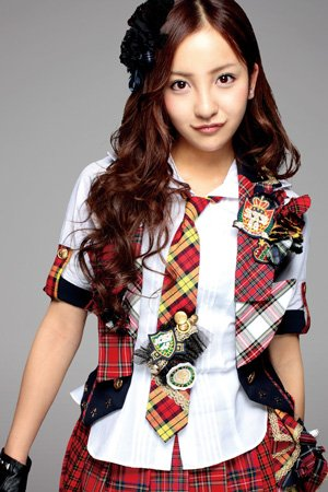 AKB48 板野友美에 대한 이미지 검색결과