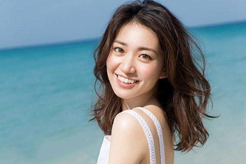 大島優子에 대한 이미지 검색결과
