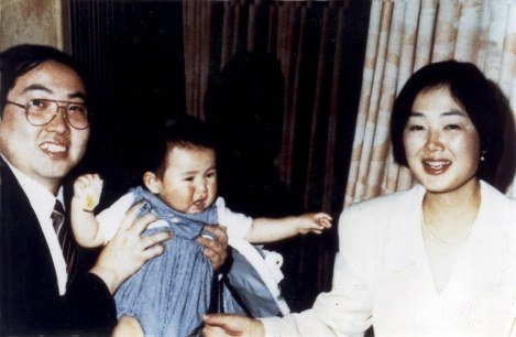 Image result for オウム真理教 1989年