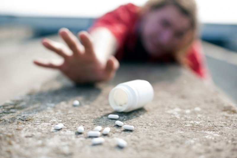 symptoms of drug addiction - This Drug Addict Returns Back The Money Which He Stole From A Women 5 Years Earlier