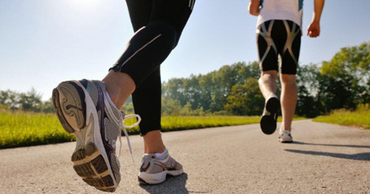 t5 15.jpg?resize=412,232 - 매일 30분씩 걸으면 몸에 나타나는 변화 10가지