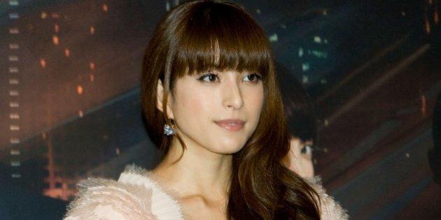 Image result for 上原多香子