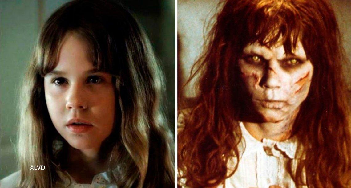 """template coverexoc.png?resize=300,169 - Así es como luce Linda Blair, la niña de """"El exorcista"""", 45 años después"""