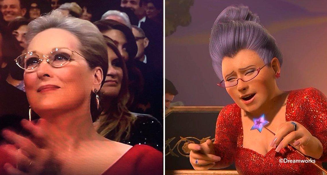 template covermeryl.png?resize=1200,630 - Estos son los memes más divertidos de los Oscars 2018