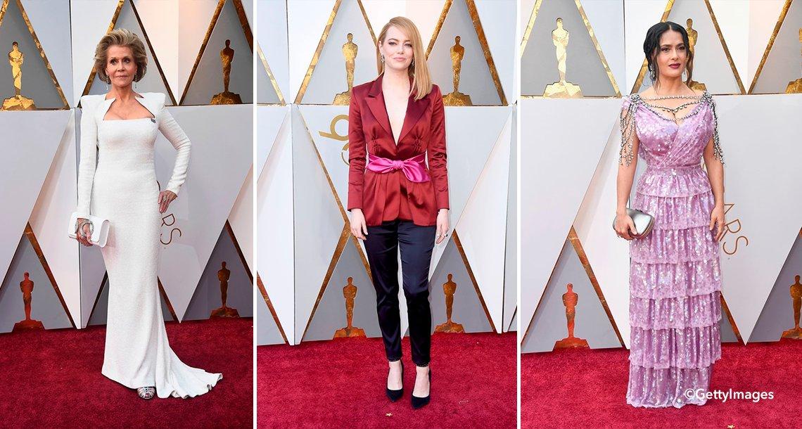 template coveroscar.png?resize=1200,630 - Estos son los mejores looks de la alfombra roja en los Oscar 2018