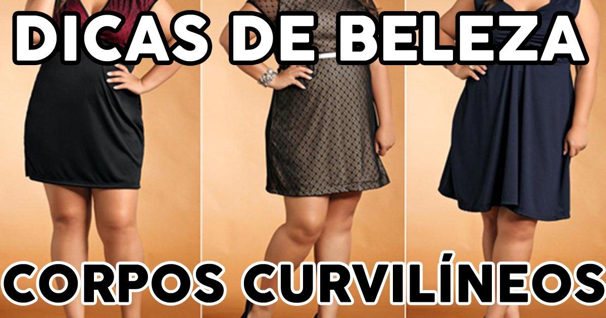 thumbnail5gaq4.png?resize=1200,630 - 10 dicas de beleza para mulheres com corpos curvilíneos