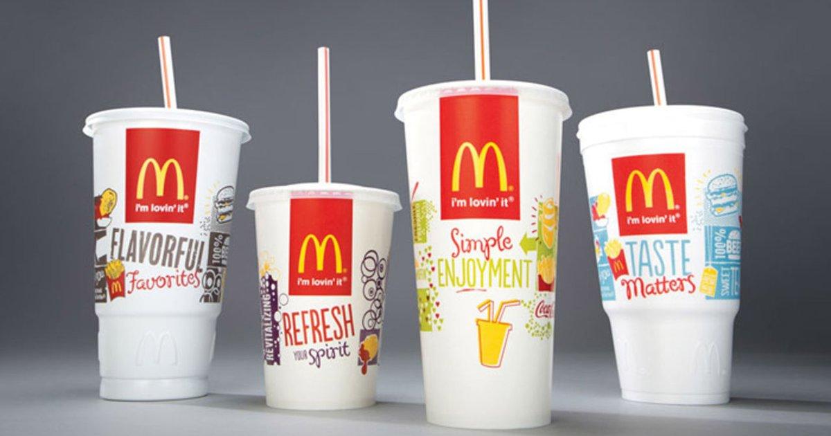thumbnail5gaq4tte.png?resize=1200,630 - O segredo por trás do copo grande do McDonald's (Vídeo)