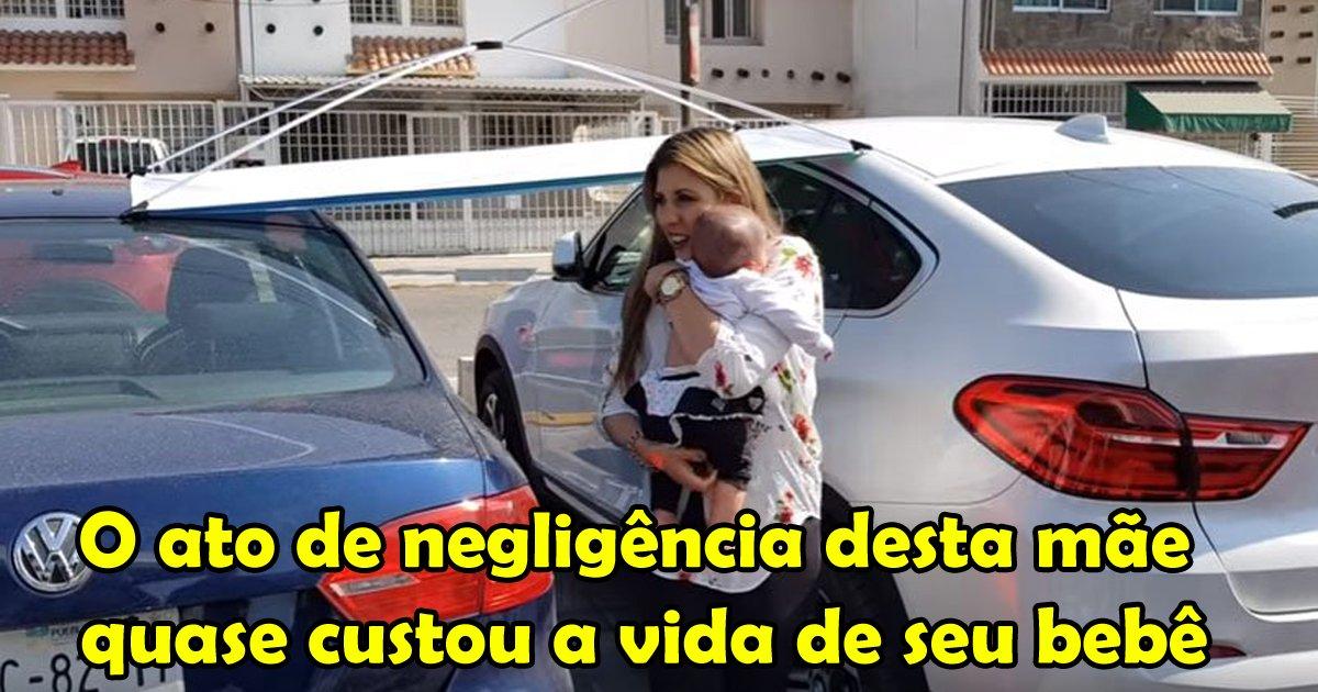 thumbnail5gaq4ttwr.png?resize=1200,630 - O ato de negligência desta mãe quase custou a vida de seu bebê