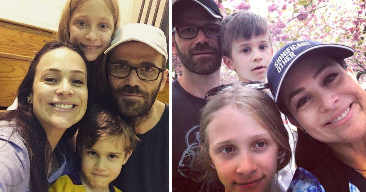 thumbnail5gaqs.png?resize=648,365 - Gabriela Duarte fala sobre os desafios de criar os filhos nos dias de hoje