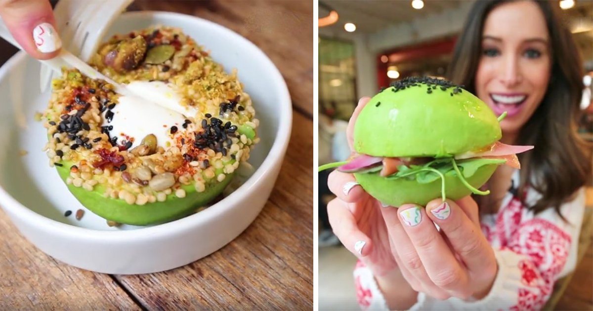 thumbnail5gy.png?resize=1200,630 - Restaurante só serve pratos feitos de abacate e faz sucesso!