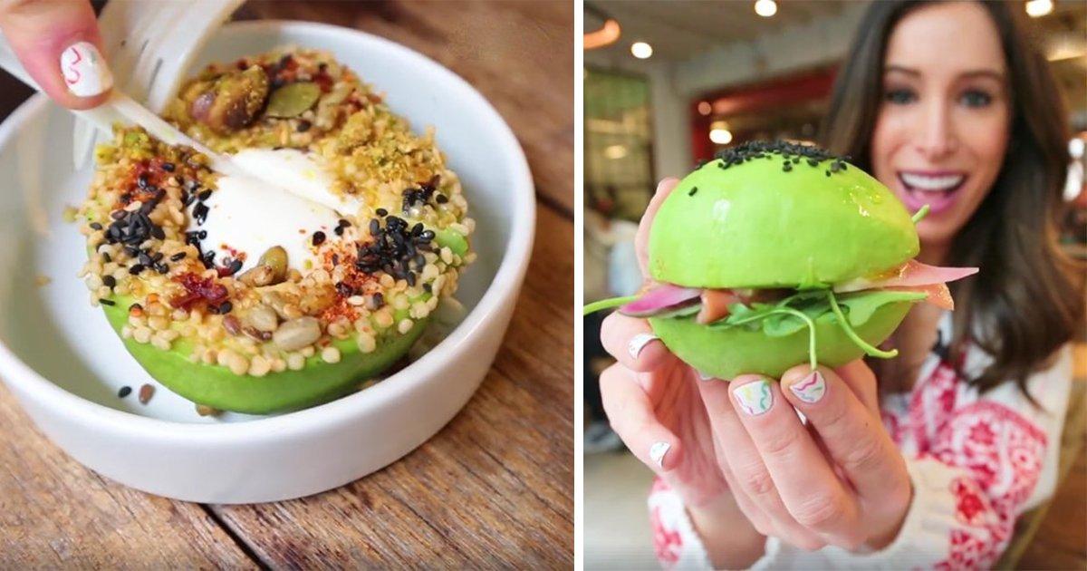thumbnail5gy.png?resize=300,169 - Restaurante só serve pratos feitos de abacate e faz sucesso!