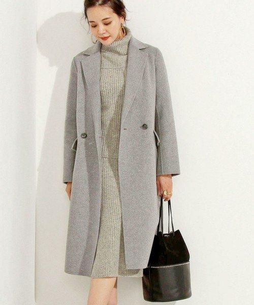 コート 冬 女에 대한 이미지 검색결과