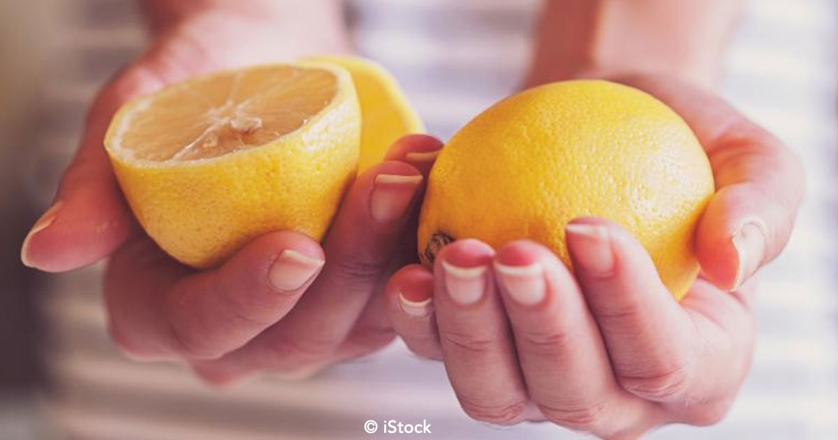 untitled 1 120 - 10 usos de limão para substituir produtos de beleza naturalmente