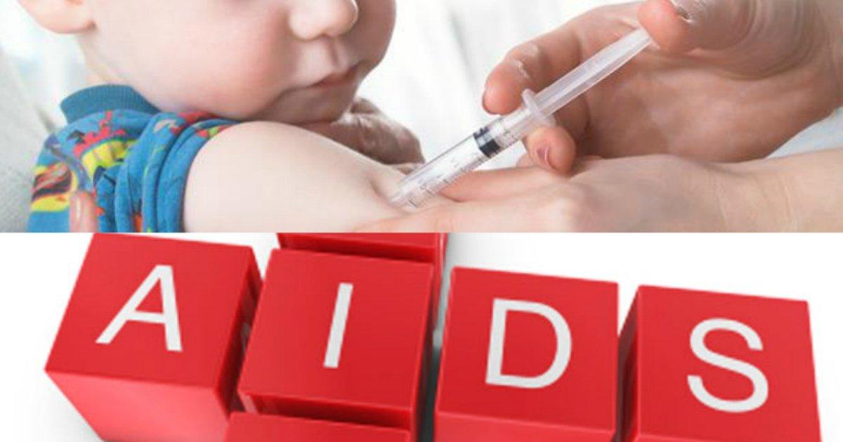 untitled 1 152.jpg?resize=300,169 - Pai contamina filho de 11 meses com HIV para não pagar pensão alimentícia