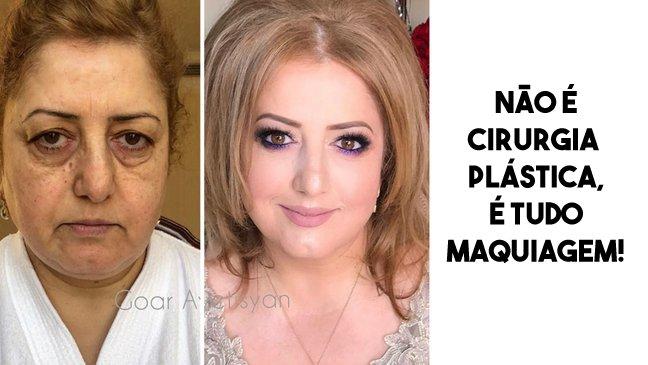 untitled 1 24 1.jpg?resize=1200,630 - 30 fotos de transformações mágicas causadas apenas por maquiagem