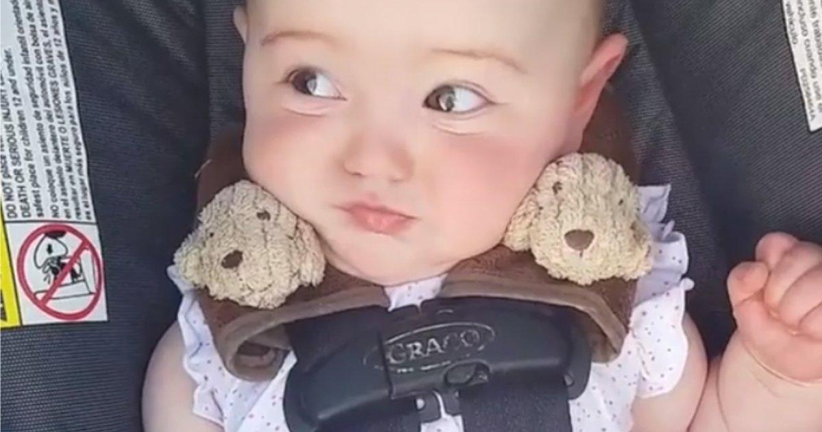 untitled 1 26 - [Vidéo] Ces adorables enfants vous rendront complètement gaga!