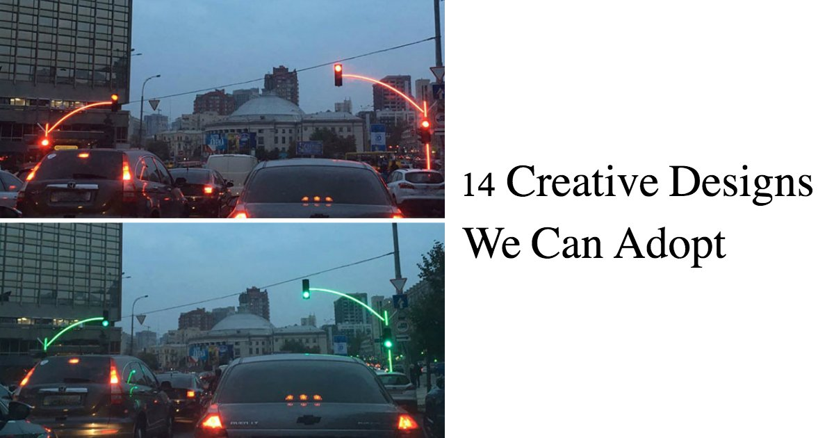 untitled 1 40 - Checkout These Innovative Ideas That Are Still Not Adopted Everywhere