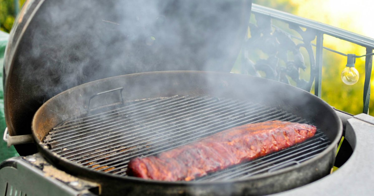 untitled 1 44 - Check Out Some Of These Little-Known Grilling Hacks That Will Let You Grill Like A Boss