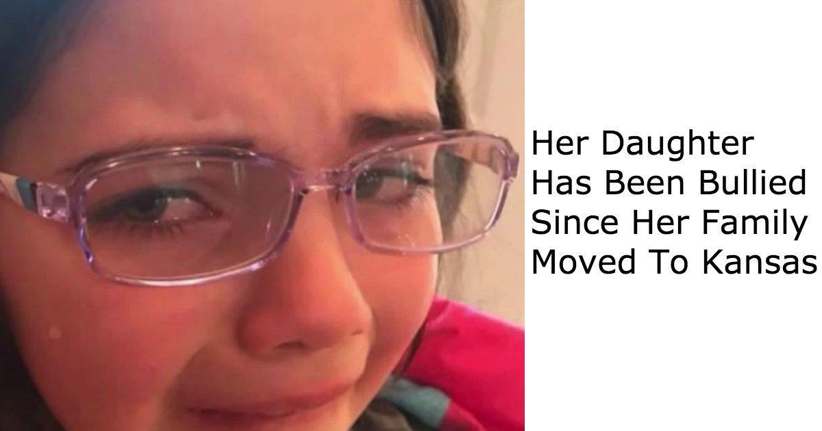 untitled 1 52.jpg?resize=300,169 - Sa fille harcelée dans le bus scolaire, une mère exprime sa colère sur Facebook.