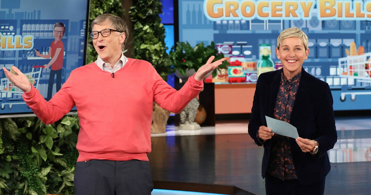 untitled 1 89.jpg?resize=300,169 - When Bill Gates Was Asked To Guess The Grocery Price, What Would He Say?