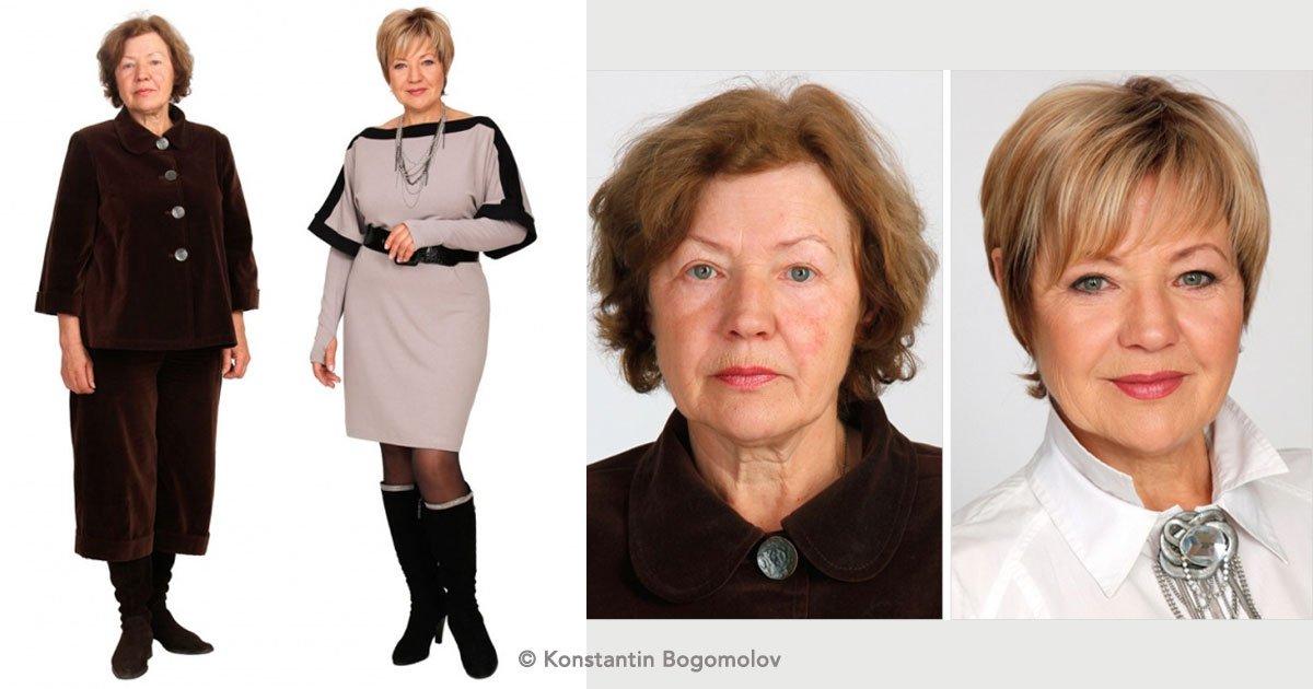 untitled 1.jpg?resize=1200,630 - Un estilista mostró que cualquier mujer puede verse espléndida