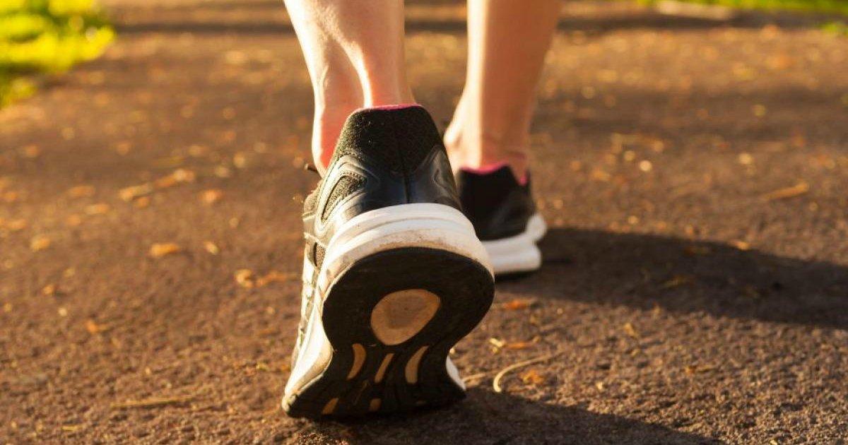 untitled 11 - Como perder peso em apenas 12 semanas com caminhadas