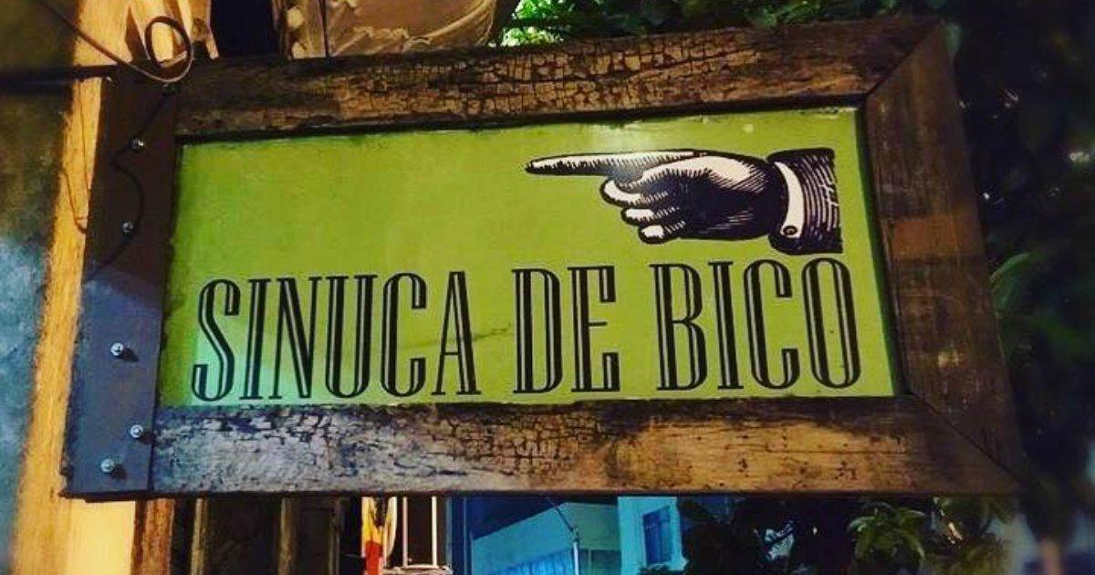untitled 13 - Karaokê da Lapa: um dos bares mais tradicionais do RJ está de cara nova