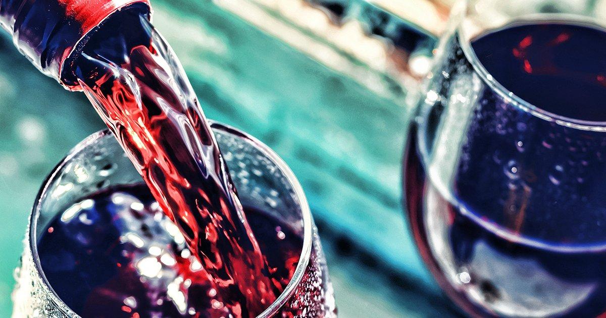 untitled 9.png?resize=1200,630 - Consumir álcool é mais eficaz para longevidade do que fazer exercício, conclui estudo