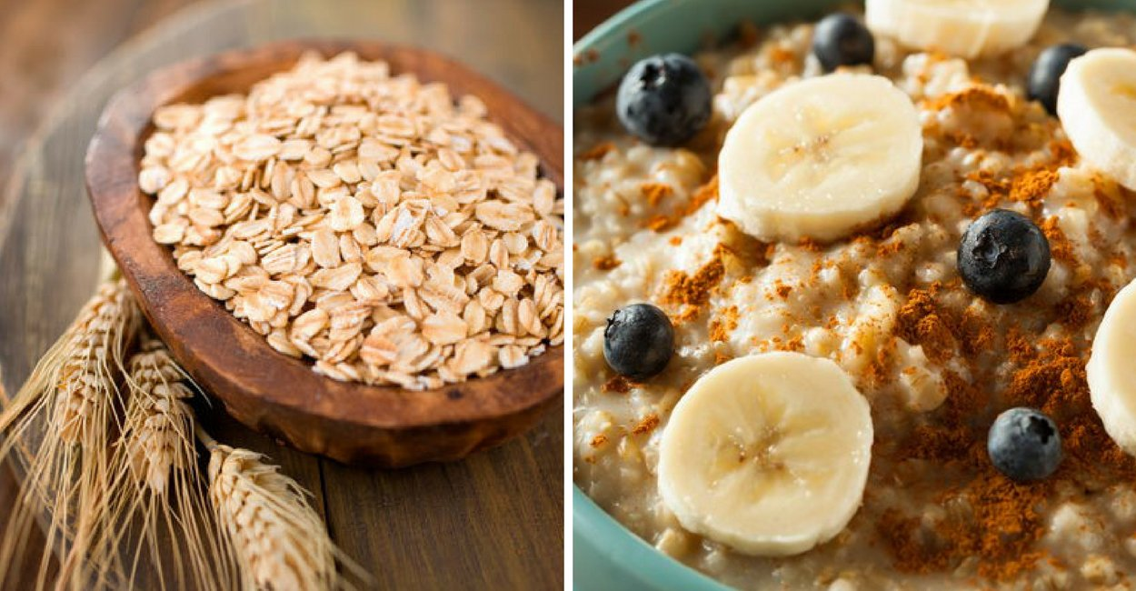 untitled design 21.png?resize=1200,630 - Researchers Tell Why You Should Eat Oatmeal Every Day―It's Super Beneficial!