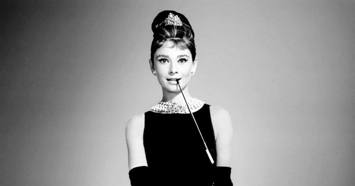 untitledsss.png?resize=648,365 - Filmes clássicos com mulheres fortes para te inspirar