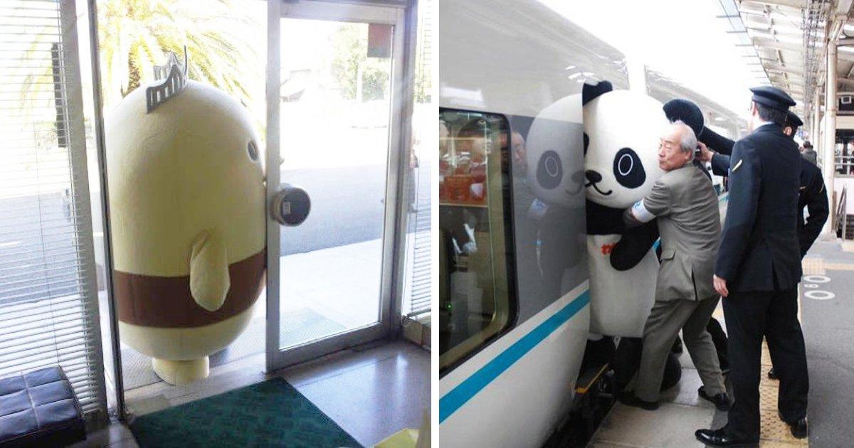 uu.png?resize=1200,630 - Esses mascotes japoneses entalados são a coisa mais engraçada que você verá hoje!
