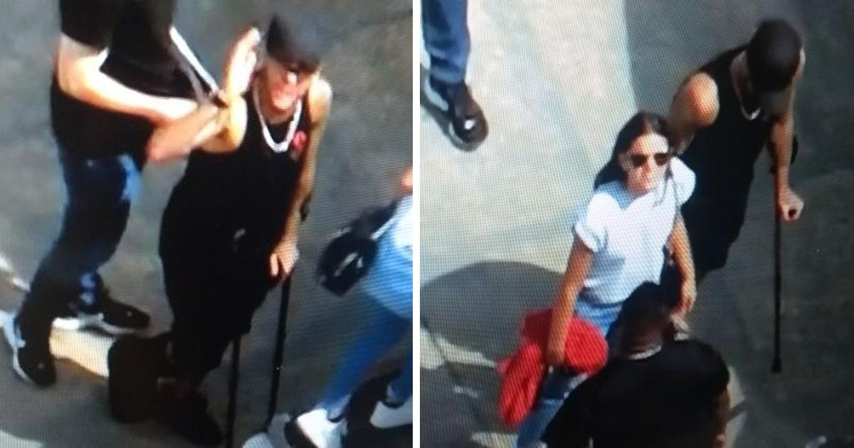 uujsi.png?resize=1200,630 - Neymar recebe alta do hospital e embarca em jatinho ao lado de Bruna Marquezine
