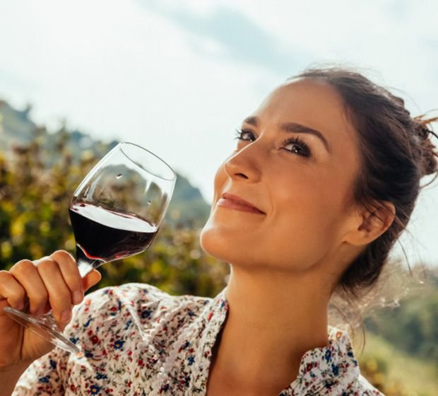 vinho-tinto-vinhedo