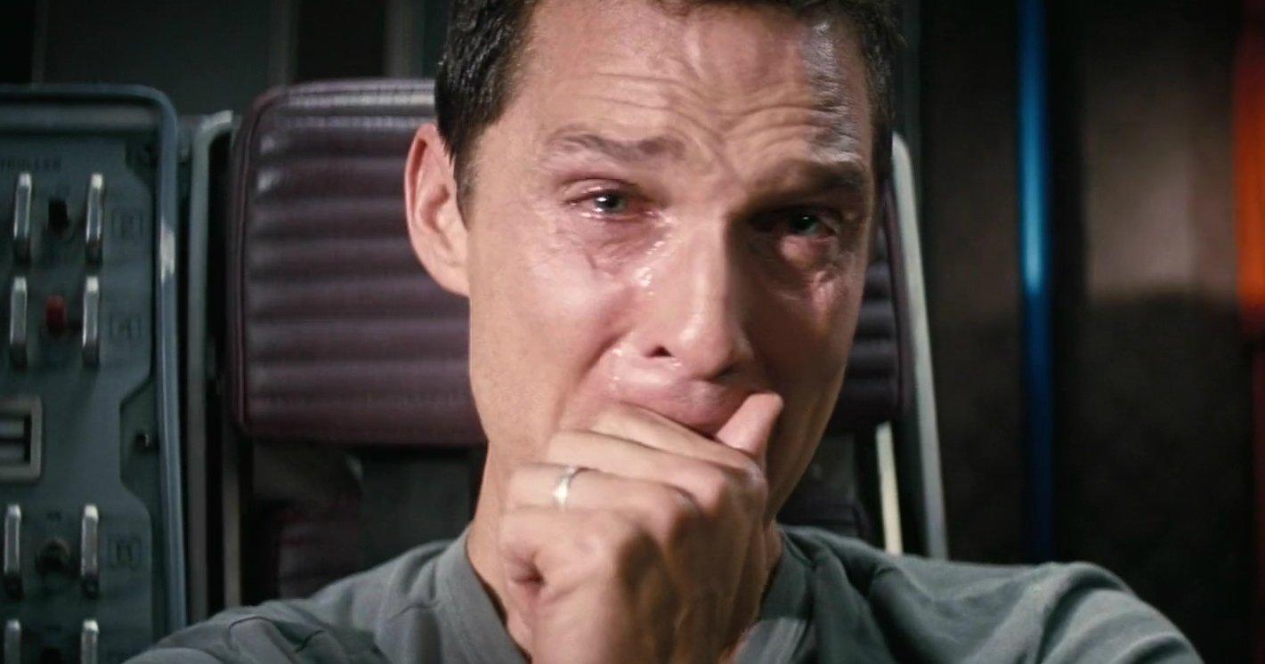vlcsnap 2015 07 07 03h20m38s145.jpg?resize=300,169 - Você chora vendo filmes? Ao contrário do que dizem, isso significa que você é uma pessoa forte!