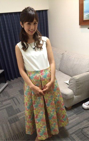 小倉優子 妊娠에 대한 이미지 검색결과