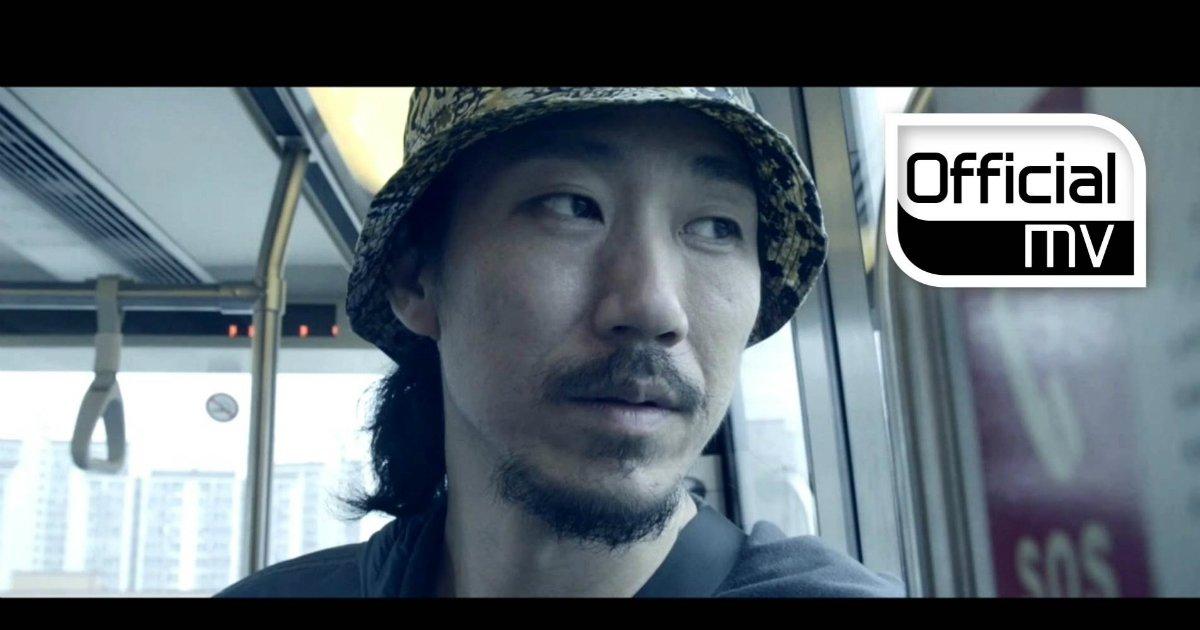 1 253 - 신곡 홍보해 준 방탄소년단에게 '감사와 의미심장한 트윗'을 남긴 타이거 JK
