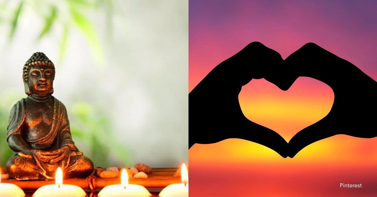 1 ads.png?resize=1200,630 - Según el Feng Shui, con estos 4 cambios encontrarás al amor de tu vida.