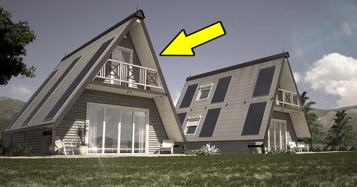 10 33.jpg?resize=300,169 - Build Your House In 6 Hours With Just $33,000