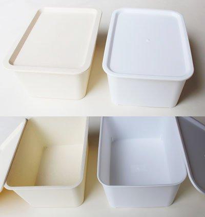 ダイソー 収納ボックス에 대한 이미지 검색결과