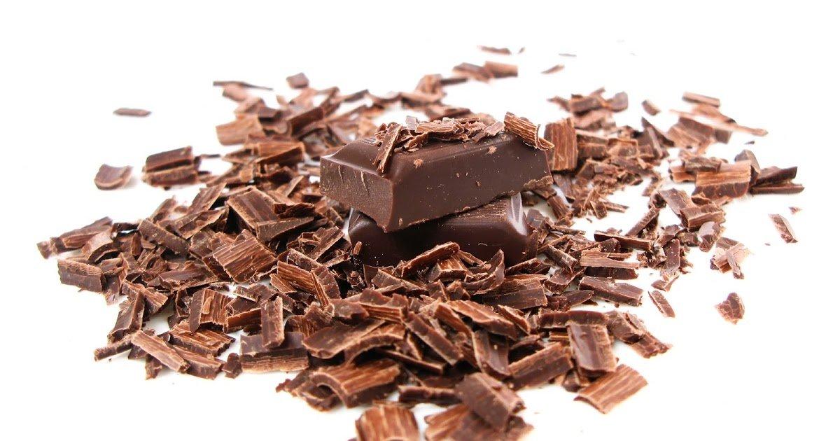1265013 55802341.jpg?resize=1200,630 - Pessoas que preferem chocolate amargo são mais malvadas, aponta estudo