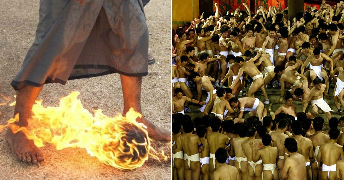 1324132.jpg?resize=300,169 - 6 Of The World's Most Bizarre And Dangerous Festivals