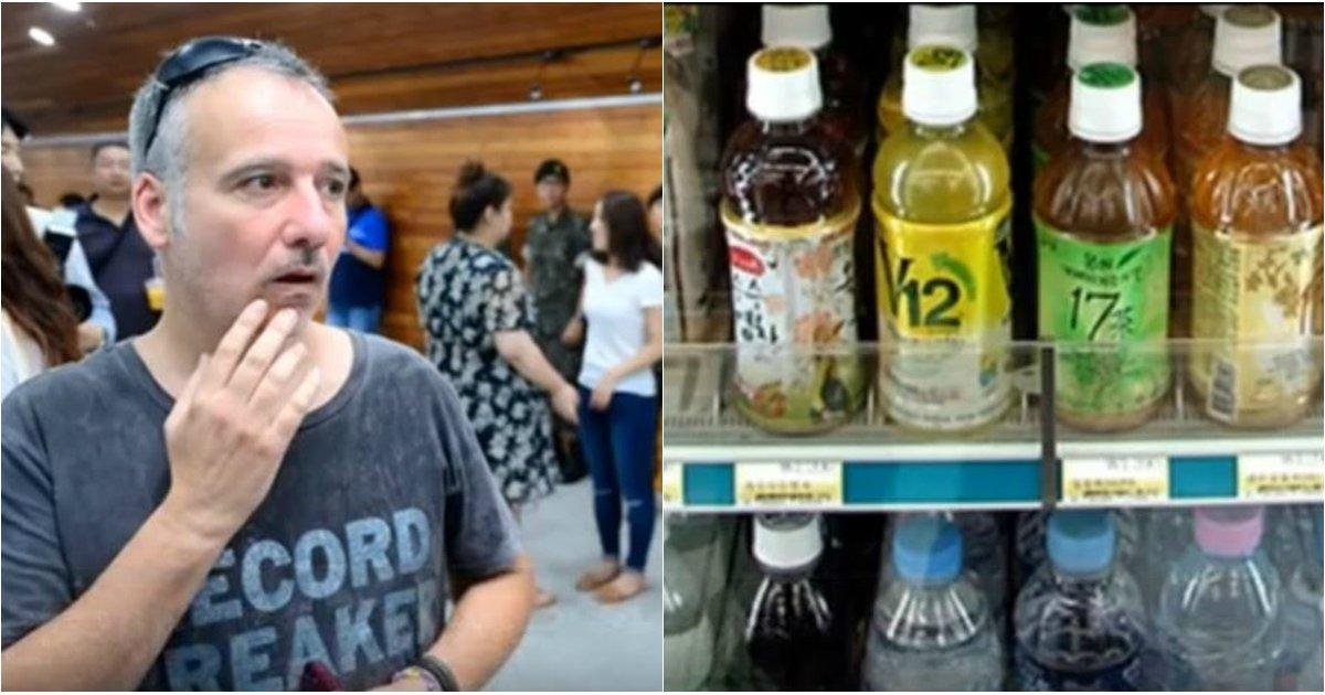 """2 363.jpg?resize=1200,630 - """"서울까지 오면서 OO인 사람을 못 봤다""""… 브라질 방송팀이 한국에 머물며 놀라게 된 이유"""