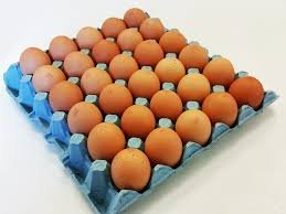 200-million-eggs-recalled-2